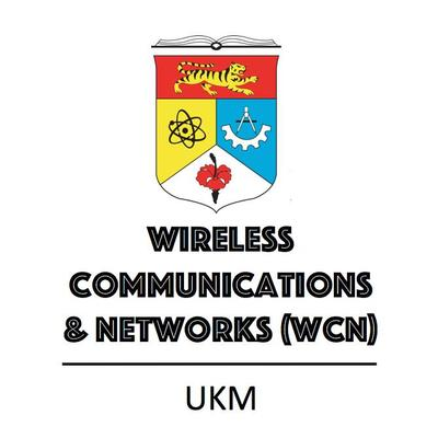 Wireless UKM