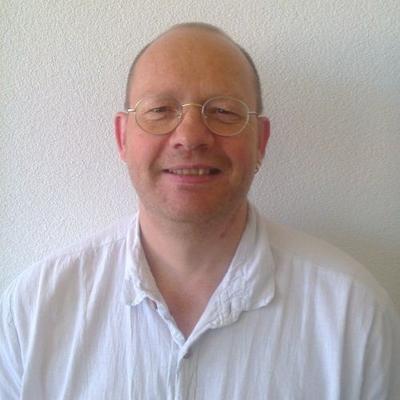 Wolfgang Lochbihler