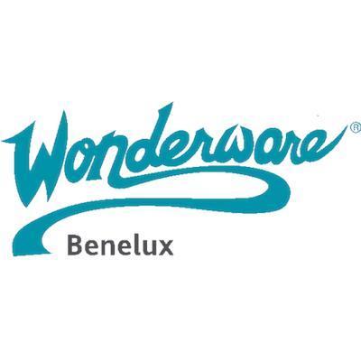 Wonderware Benelux
