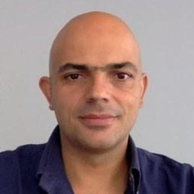 Jose Pedro de Sousa Martins